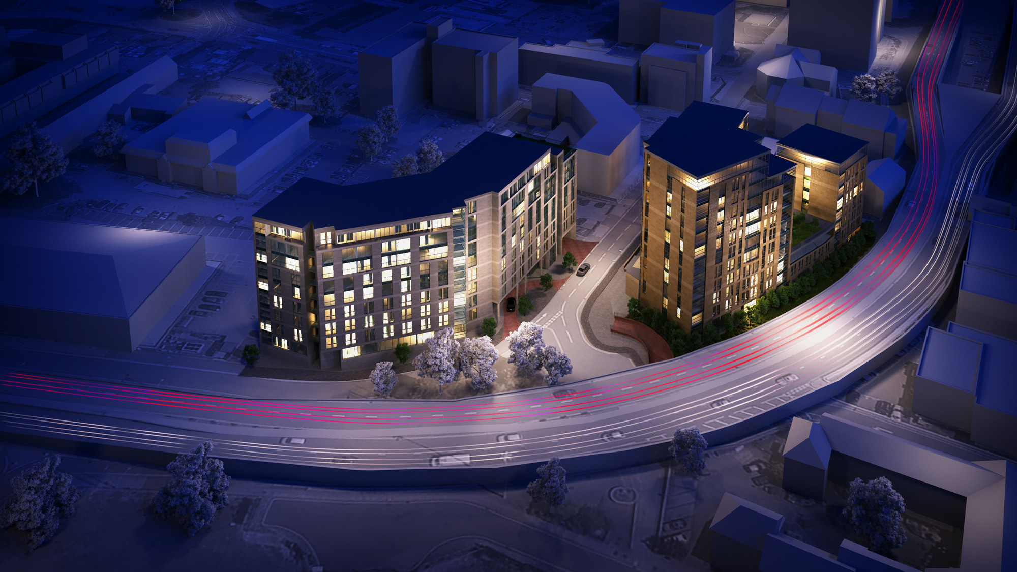 Tunstall Smith King - TSK-Engineering-Cumberland-Hotel-Luton-01